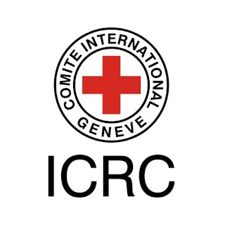 https://www.icrc.org/en/where-we-work/asia-pacific/cambodia