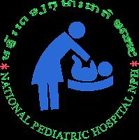 http://www.nationalpediatrichospitalcambodia.org/