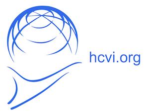 http://www.hcvi.org